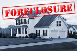 a-big-foreclosed-home